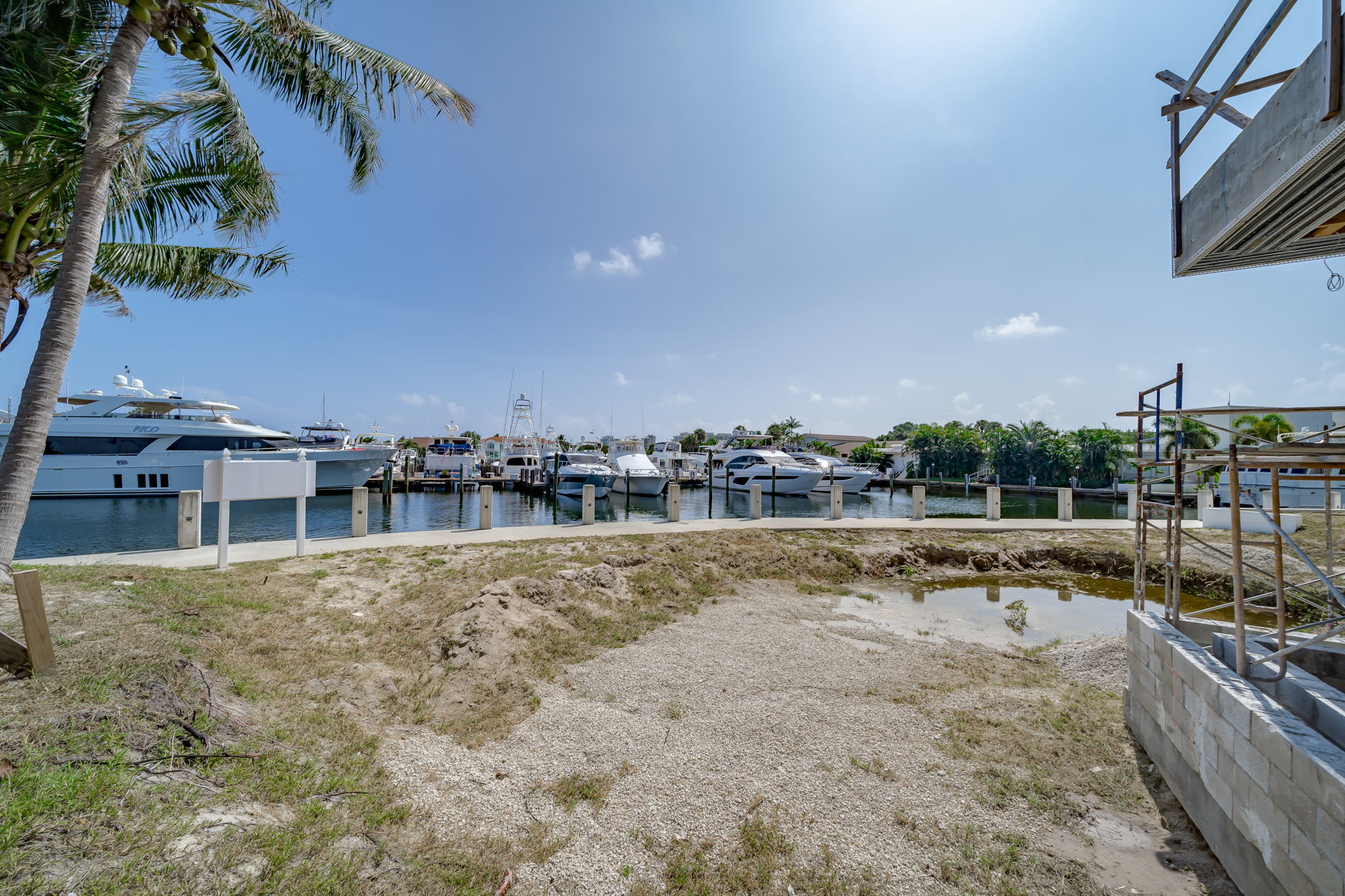 4260 NE 27th Ave, Lighthouse Point, FL 33064, USA Photo 82