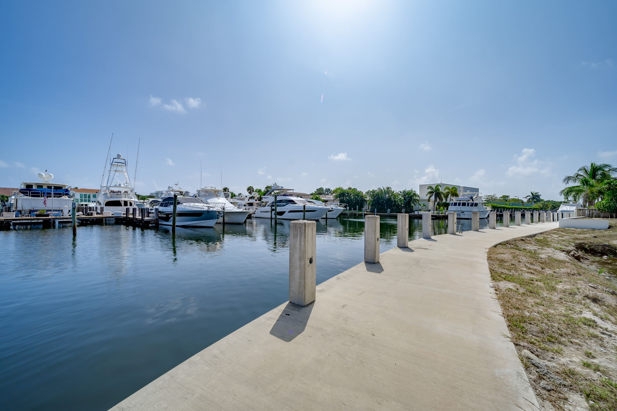 4260 NE 27th Ave, Lighthouse Point, FL 33064, USA Photo 81