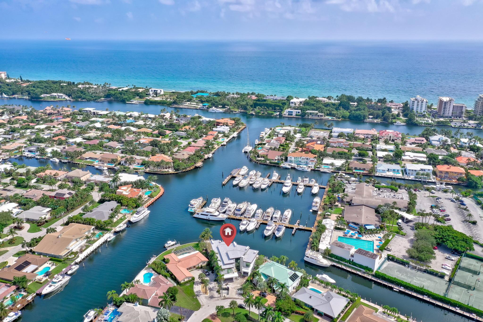 4260 NE 27th Ave, Lighthouse Point, FL 33064, USA Photo 15