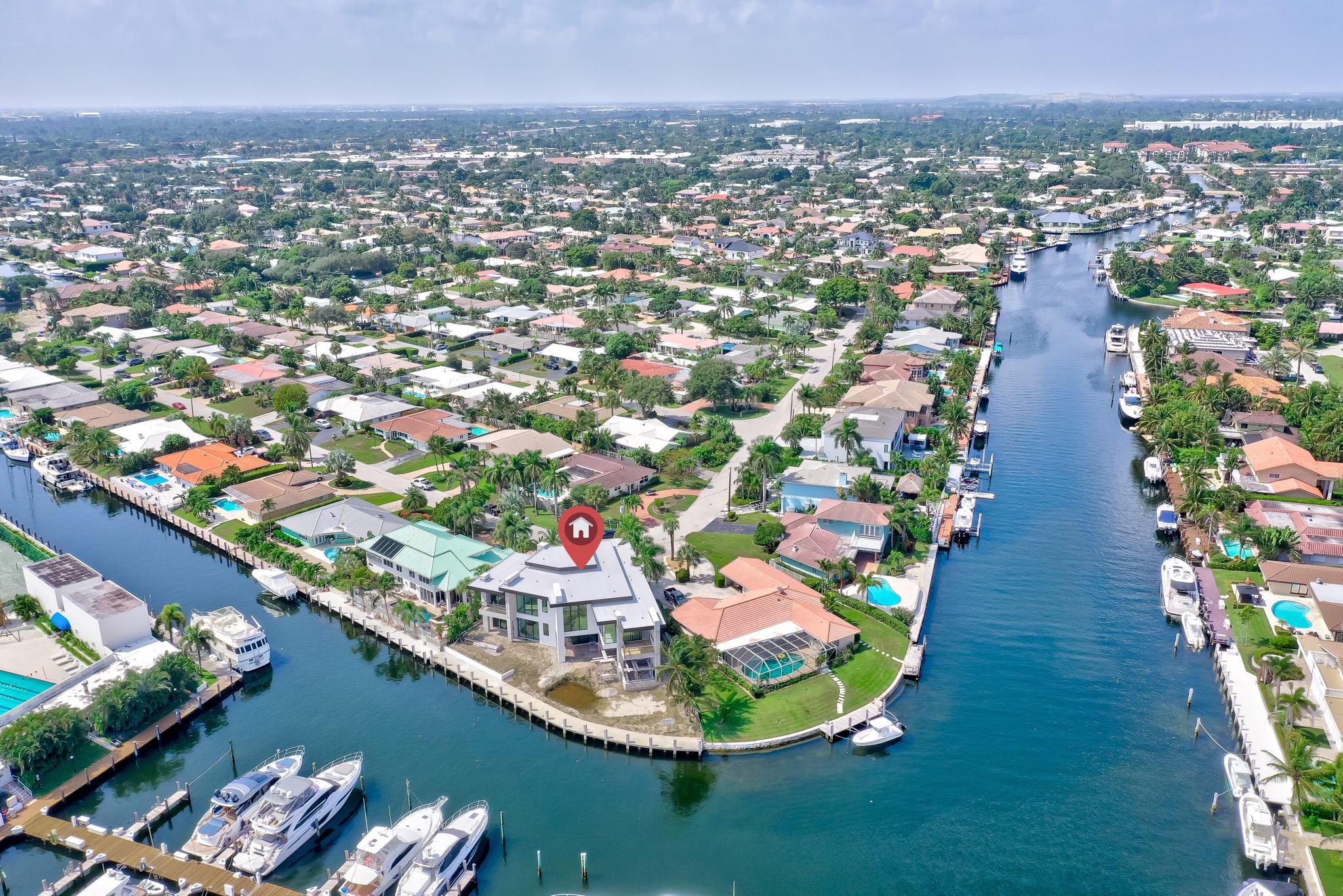 4260 NE 27th Ave, Lighthouse Point, FL 33064, USA Photo 9