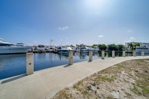4260 NE 27th Ave, Lighthouse Point, FL 33064, USA Photo 79