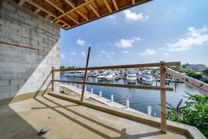 4260 NE 27th Ave, Lighthouse Point, FL 33064, USA Photo 45