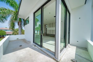 4260 NE 27th Ave, Lighthouse Point, FL 33064, USA Photo 17