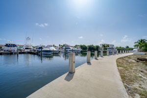 4260 NE 27th Ave, Lighthouse Point, FL 33064, USA Photo 80