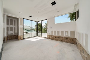 4260 NE 27th Ave, Lighthouse Point, FL 33064, USA Photo 49