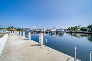 4260 NE 27th Ave, Lighthouse Point, FL 33064, USA Photo 75