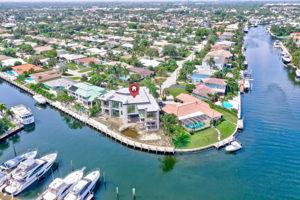4260 NE 27th Ave, Lighthouse Point, FL 33064, USA Photo 10