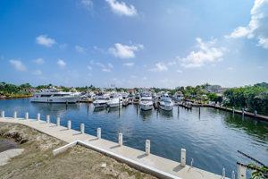 4260 NE 27th Ave, Lighthouse Point, FL 33064, USA Photo 46