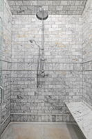60 Old Stone Wall Ln, Huntly, VA 22640, USA Photo 109