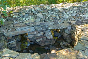 60 Old Stone Wall Ln, Huntly, VA 22640, USA Photo 25