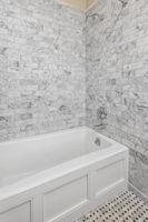 60 Old Stone Wall Ln, Huntly, VA 22640, USA Photo 99