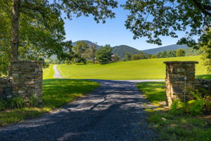 60 Old Stone Wall Ln, Huntly, VA 22640, USA Photo 26
