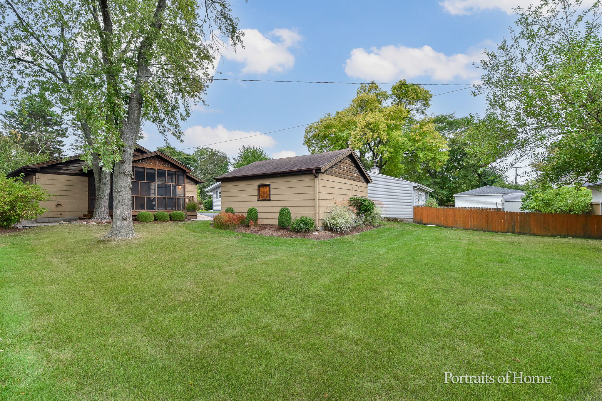 5422 Grand Ave, Western Springs, IL 60558, USA Photo 20