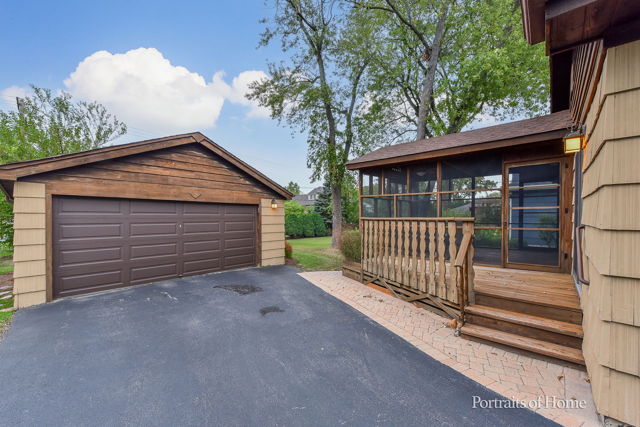 5422 Grand Ave, Western Springs, IL 60558, USA Photo 3