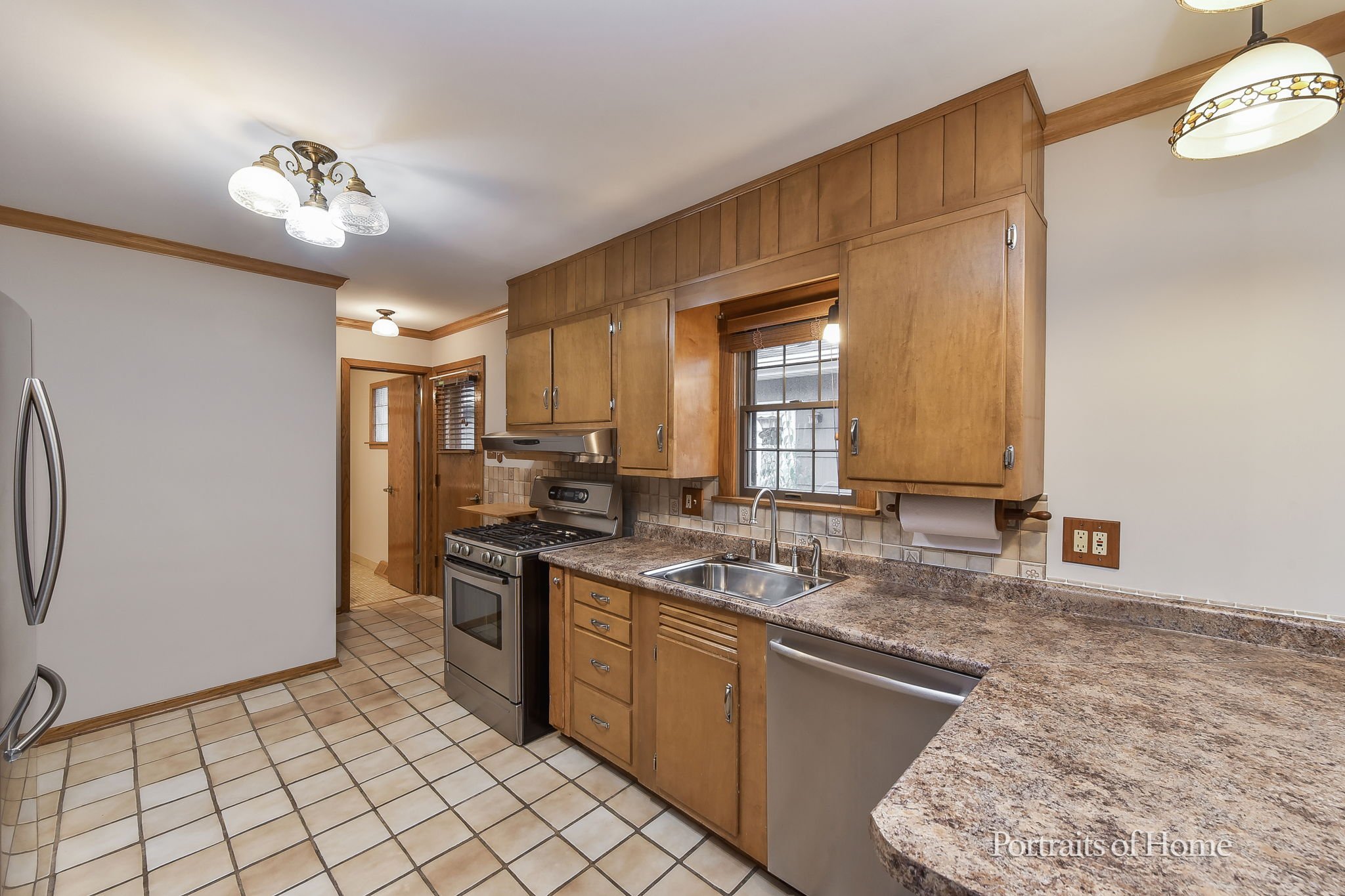 5422 Grand Ave, Western Springs, IL 60558, USA Photo 7