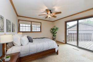 5422 Grand Ave, Western Springs, IL 60558, USA Photo 11