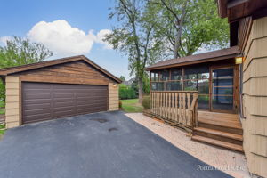 5422 Grand Ave, Western Springs, IL 60558, USA Photo 2