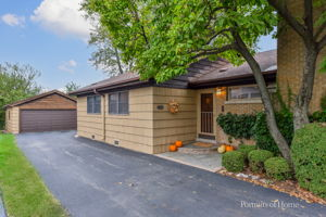 5422 Grand Ave, Western Springs, IL 60558, USA Photo 1