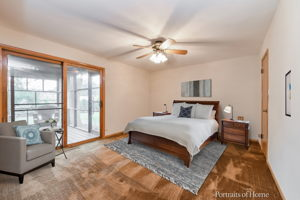 5422 Grand Ave, Western Springs, IL 60558, USA Photo 9