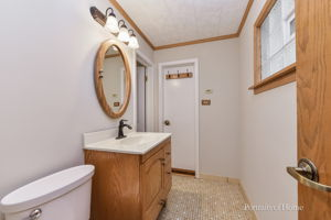 5422 Grand Ave, Western Springs, IL 60558, USA Photo 8