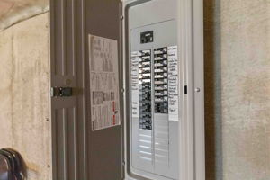 Utilities 1