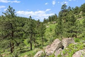 Sky Meadow Ln, Golden, CO 80401, US Photo 36