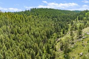 Sky Meadow Ln, Golden, CO 80401, US Photo 1