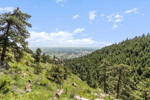 Sky Meadow Ln, Golden, CO 80401, US Photo 0