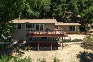 22577 Riva Ridge Rd, Los Gatos, CA 95033, USA Photo 33
