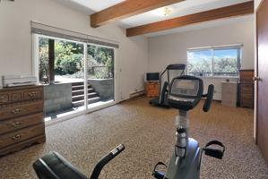 22577 Riva Ridge Rd, Los Gatos, CA 95033, USA Photo 26