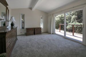 22577 Riva Ridge Rd, Los Gatos, CA 95033, USA Photo 21
