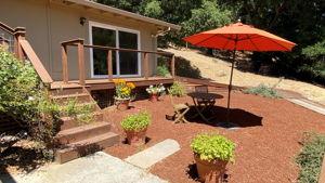 22577 Riva Ridge Rd, Los Gatos, CA 95033, USA Photo 31