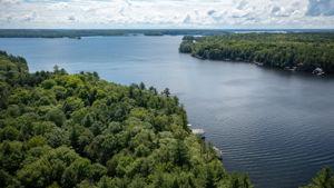 37 Birch Island, Milford Bay, ON P0B 1E0, Canada Photo 44
