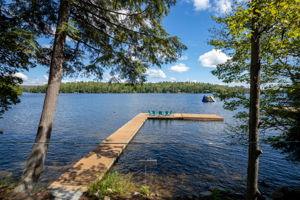 37 Birch Island, Milford Bay, ON P0B 1E0, Canada Photo 25