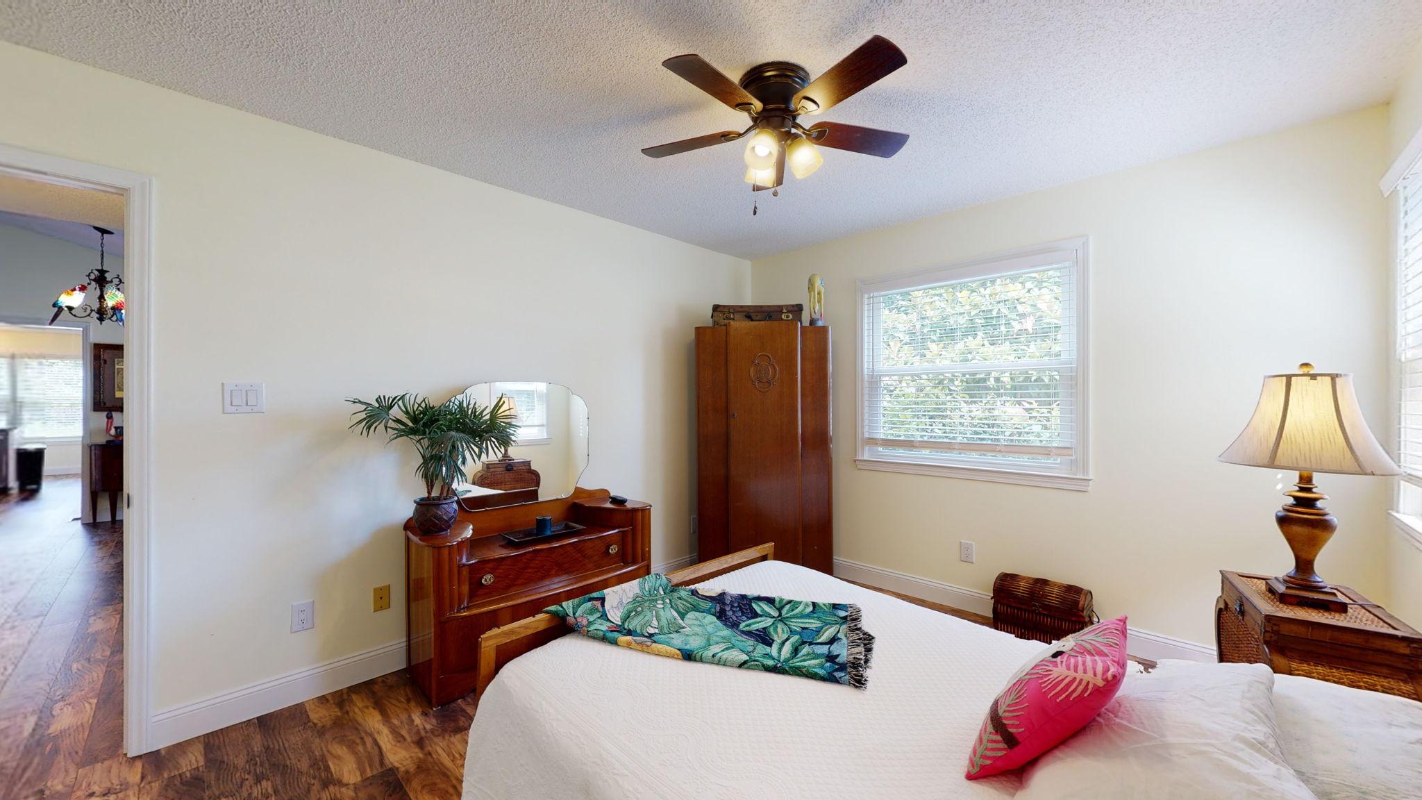 6126 Castleton Ct, New Bern, NC 28560, USA Photo 46