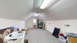 6126 Castleton Ct, New Bern, NC 28560, USA Photo 49
