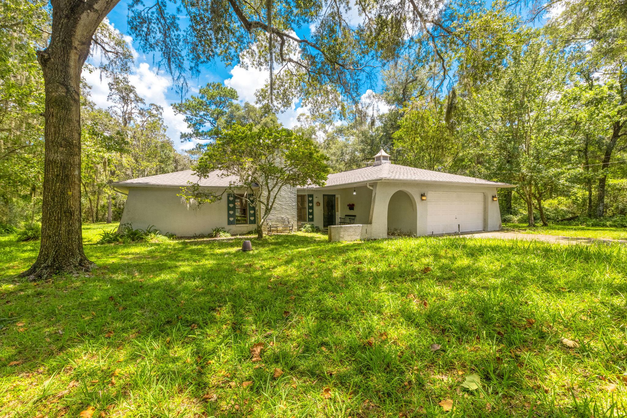 7286 California St, Brooksville, FL 34601, USA Photo 5