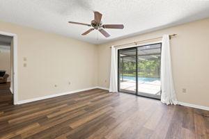7286 California St, Brooksville, FL 34601, USA Photo 15