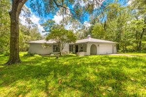 7286 California St, Brooksville, FL 34601, USA Photo 4