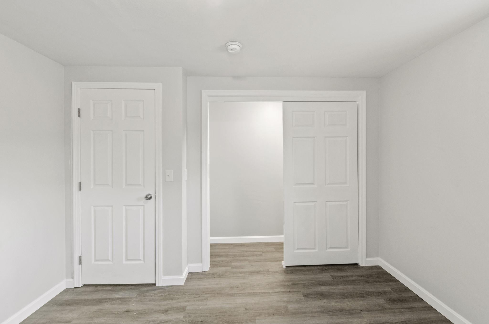 Bedroom 1(3)