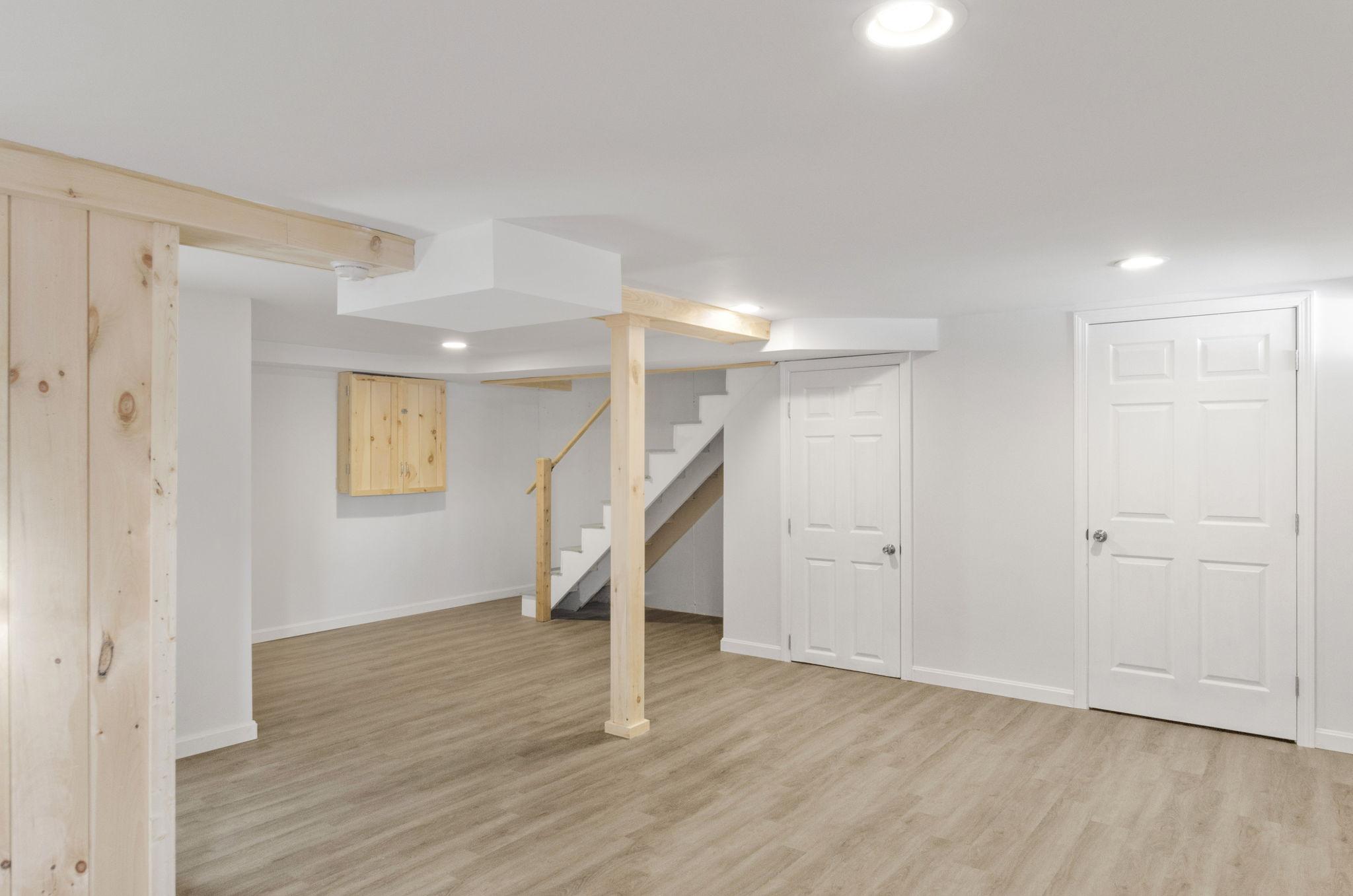 First Floor(2)