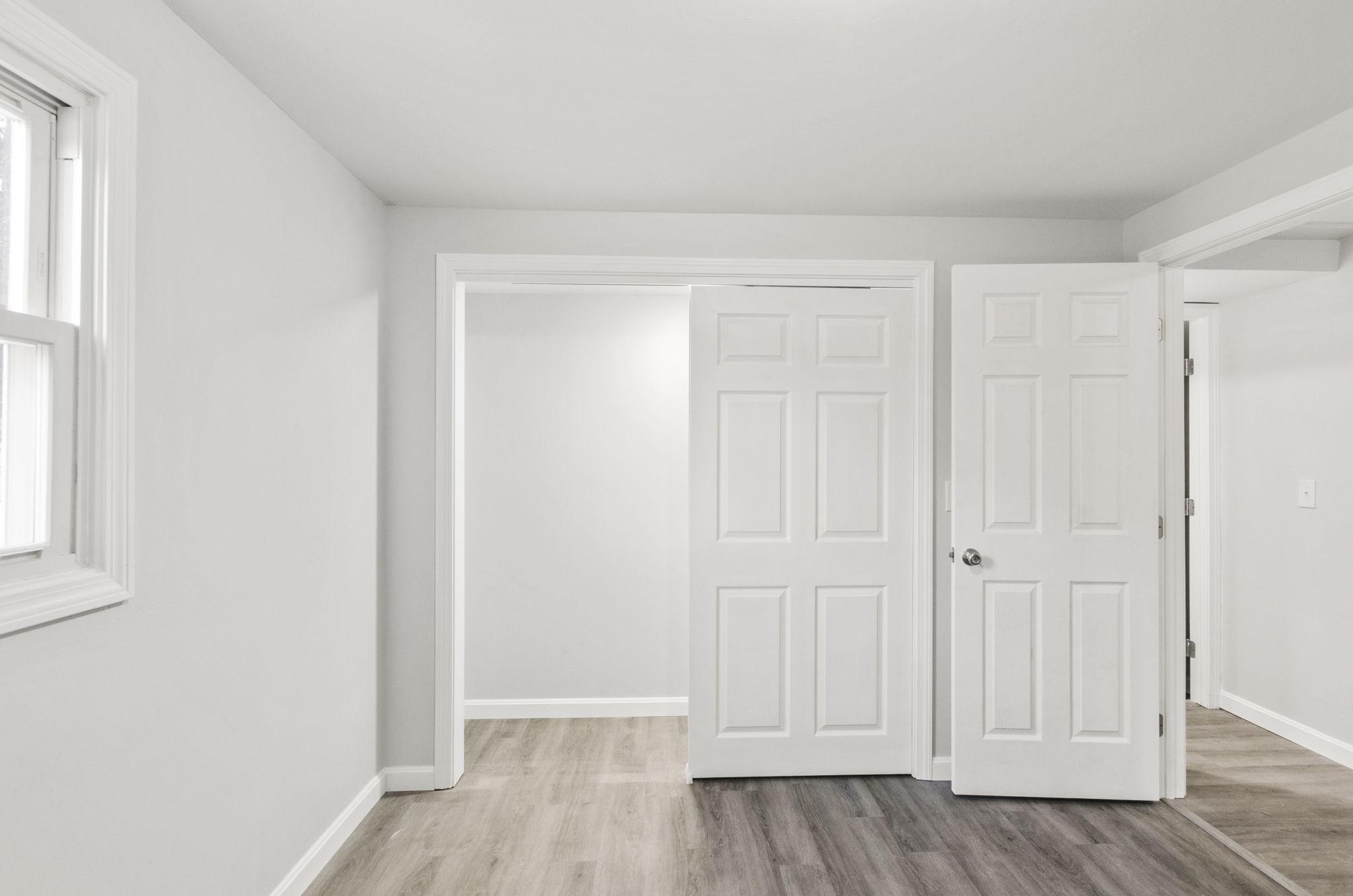 Bedroom 2(3)