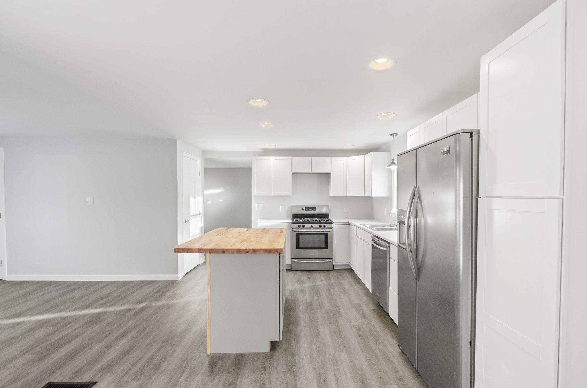 Kitchen(4)