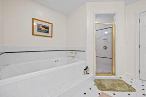 6 Chanteraine Close, Williamsburg, VA 23185, USA Photo 29