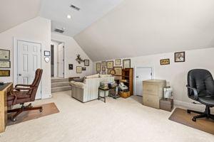 6 Chanteraine Close, Williamsburg, VA 23185, USA Photo 23