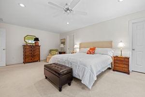 6 Chanteraine Close, Williamsburg, VA 23185, USA Photo 26