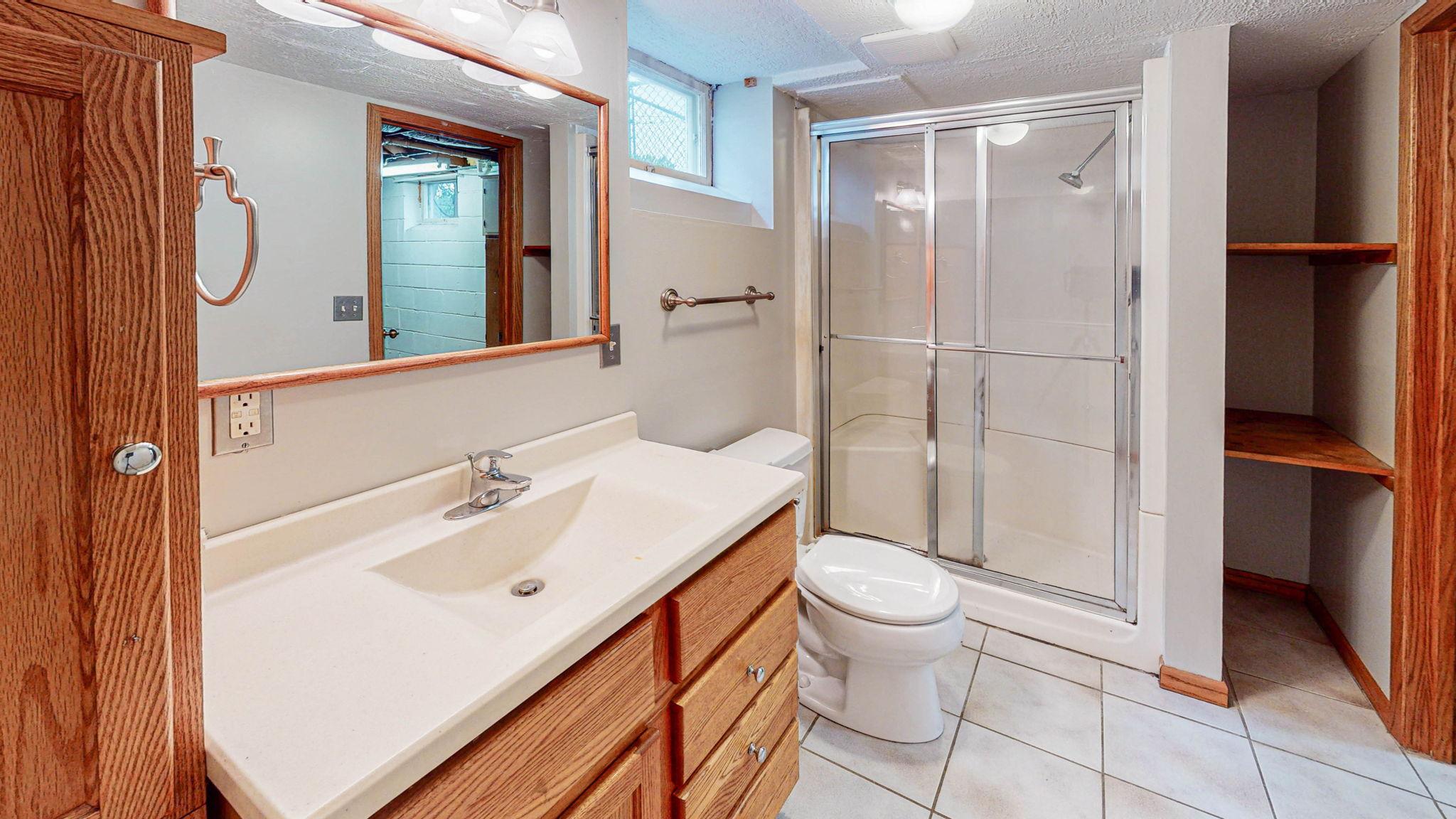 6141 Sheridan Ave S, Minneapolis, MN 55410, USA Photo 15