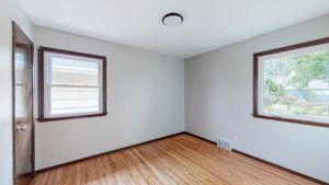 6141 Sheridan Ave S, Minneapolis, MN 55410, USA Photo 20