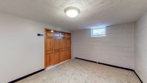 6141 Sheridan Ave S, Minneapolis, MN 55410, USA Photo 26