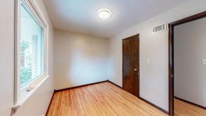 6141 Sheridan Ave S, Minneapolis, MN 55410, USA Photo 19